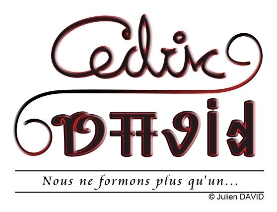 File:CedricD-ambigramme.jpg