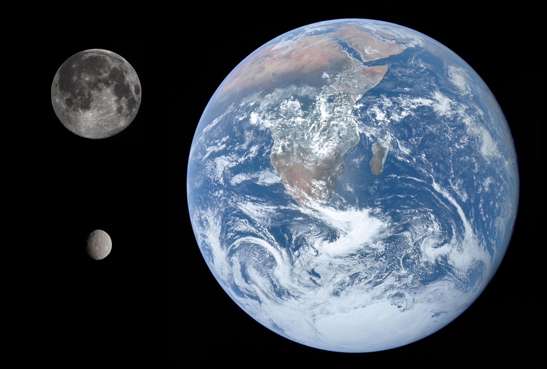 ファイル ceres earth moon size comparison jpg wikipedia