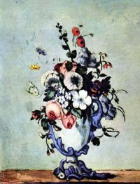 Cezanne Vase of flowers.jpg