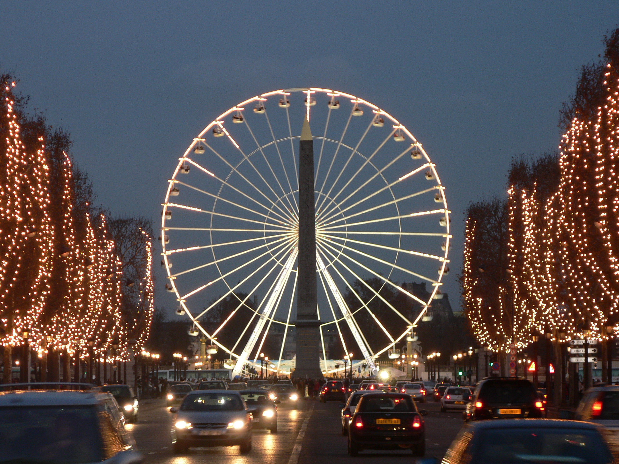 fichier champs elysees grande roue wikip dia. Black Bedroom Furniture Sets. Home Design Ideas