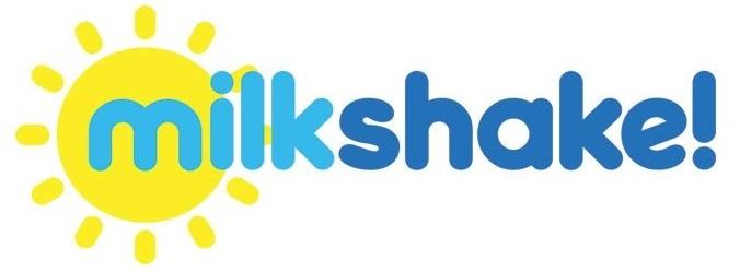 Milkshake Wikipedia