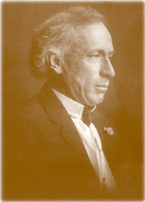 Image of Charles Fletcher Lummis from Wikidata