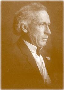Lummis, Charles F. (1859-1928)