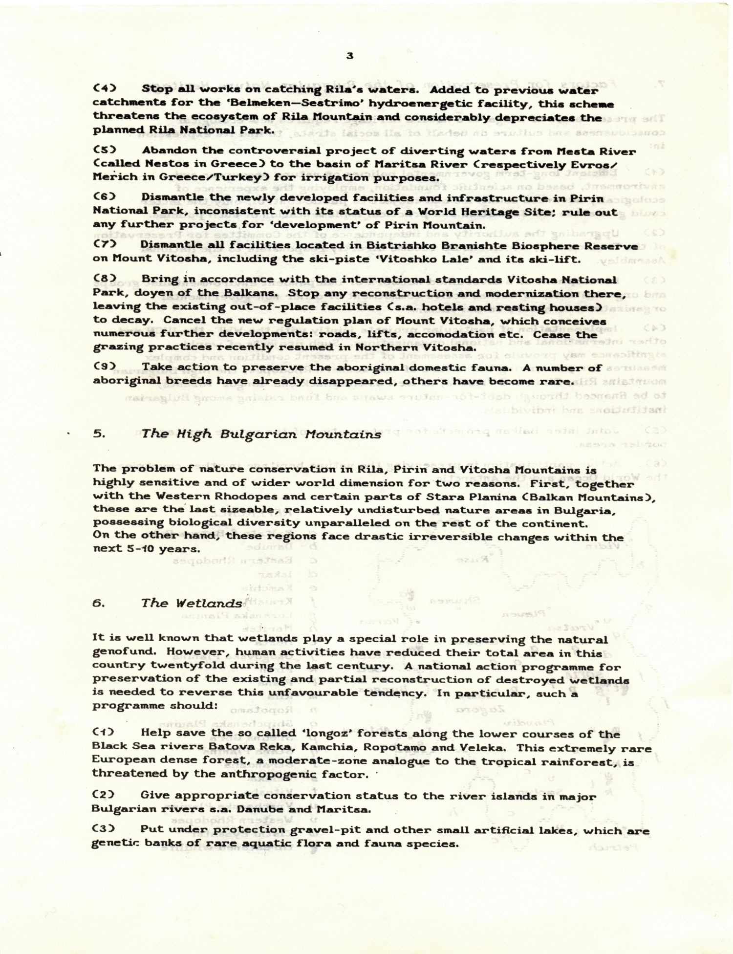 File:Charter-89-page-3 jpg - Wikimedia Commons