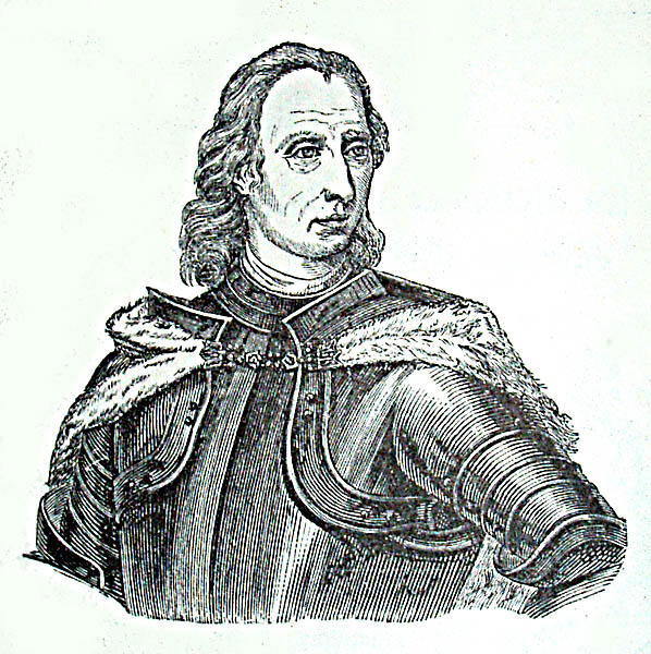 http://upload.wikimedia.org/wikipedia/commons/1/12/Christian_1_of_Denmark.jpg