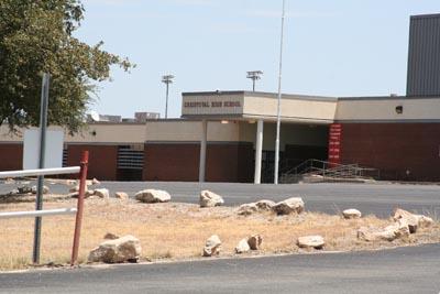 independent school district