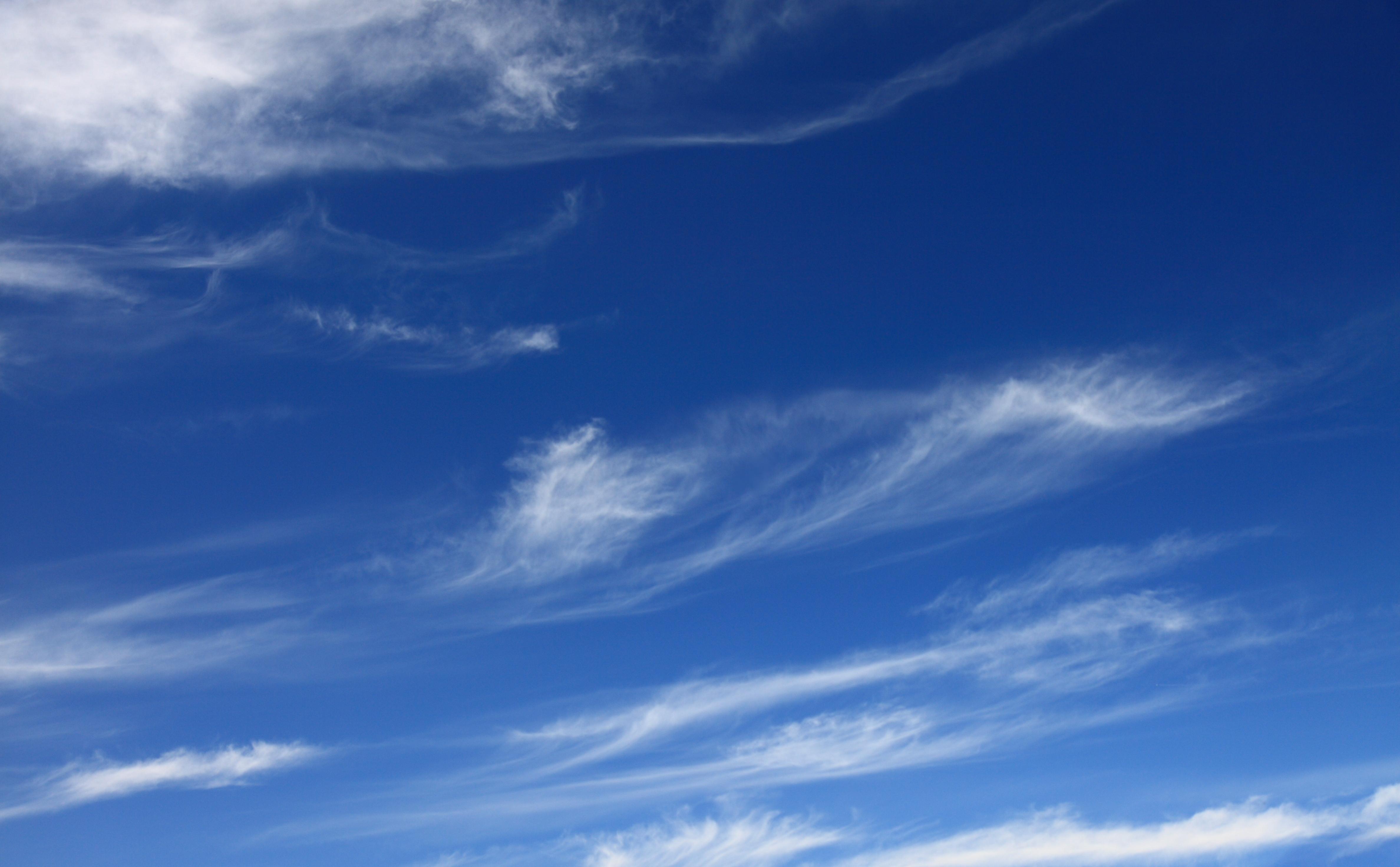 File Cloud Wallpaper 3794977092 Jpg Wikimedia Commons