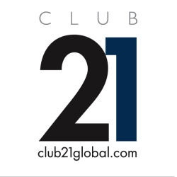 club21