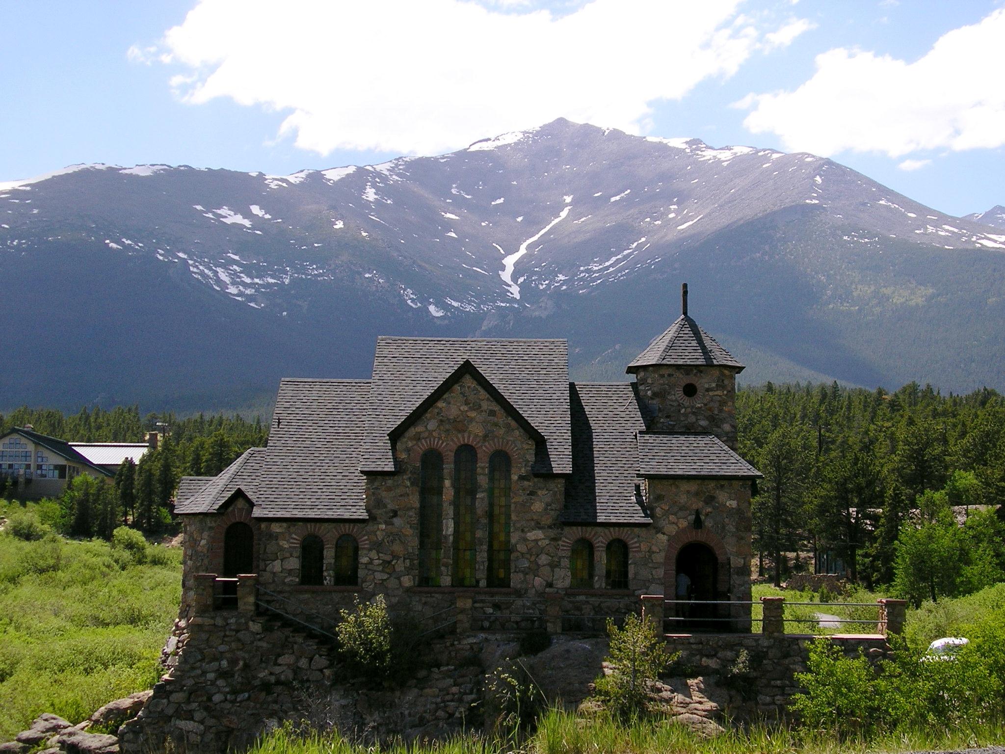 File Colorado Rocky Mtn Church Jpg Wikimedia Commons