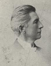 Conn, Charles Gerard - 53rd Congress