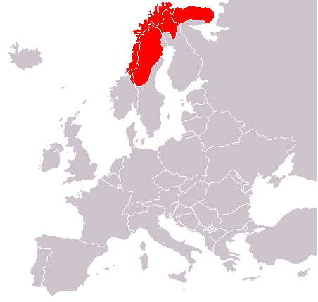 File:Corrected Sapmi in Europe.PNG