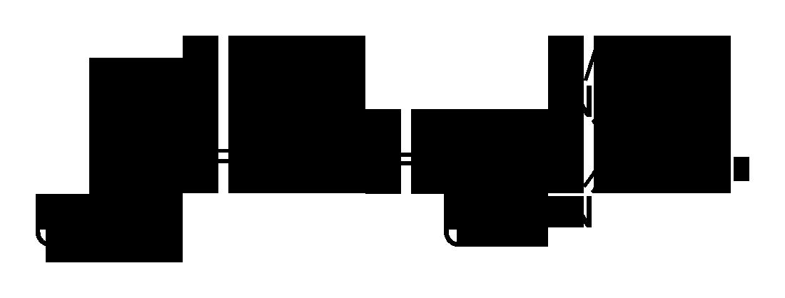 نسبة كرياتين الكلى تحليل
