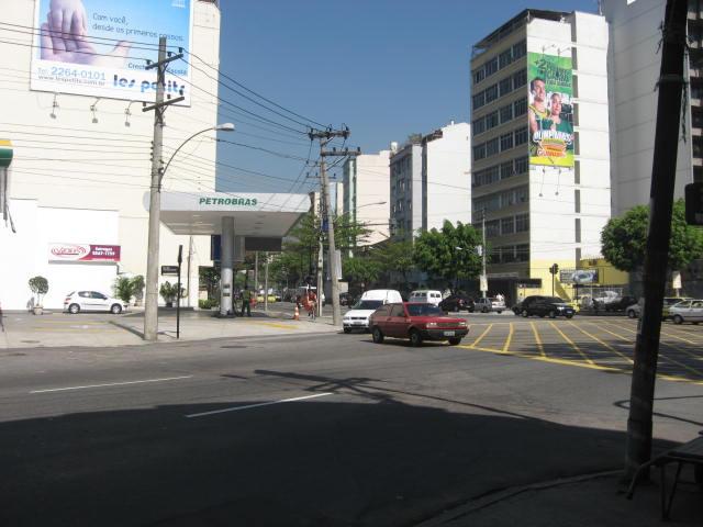 avenida brasil 165 online dating