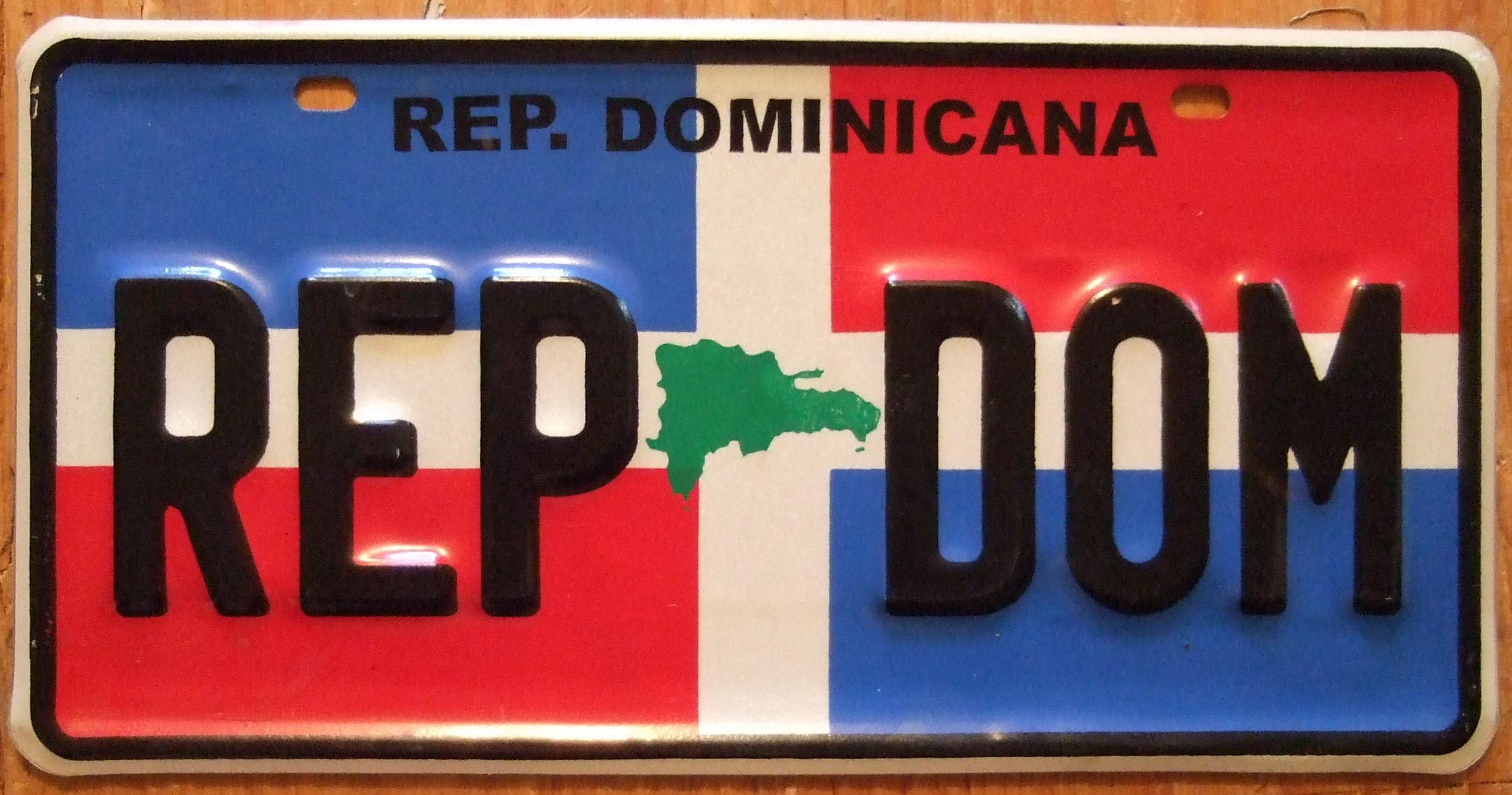 Reverse number lookup dominican republic zip