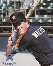 Dan Walters - Columbus Astros - 1988.jpg