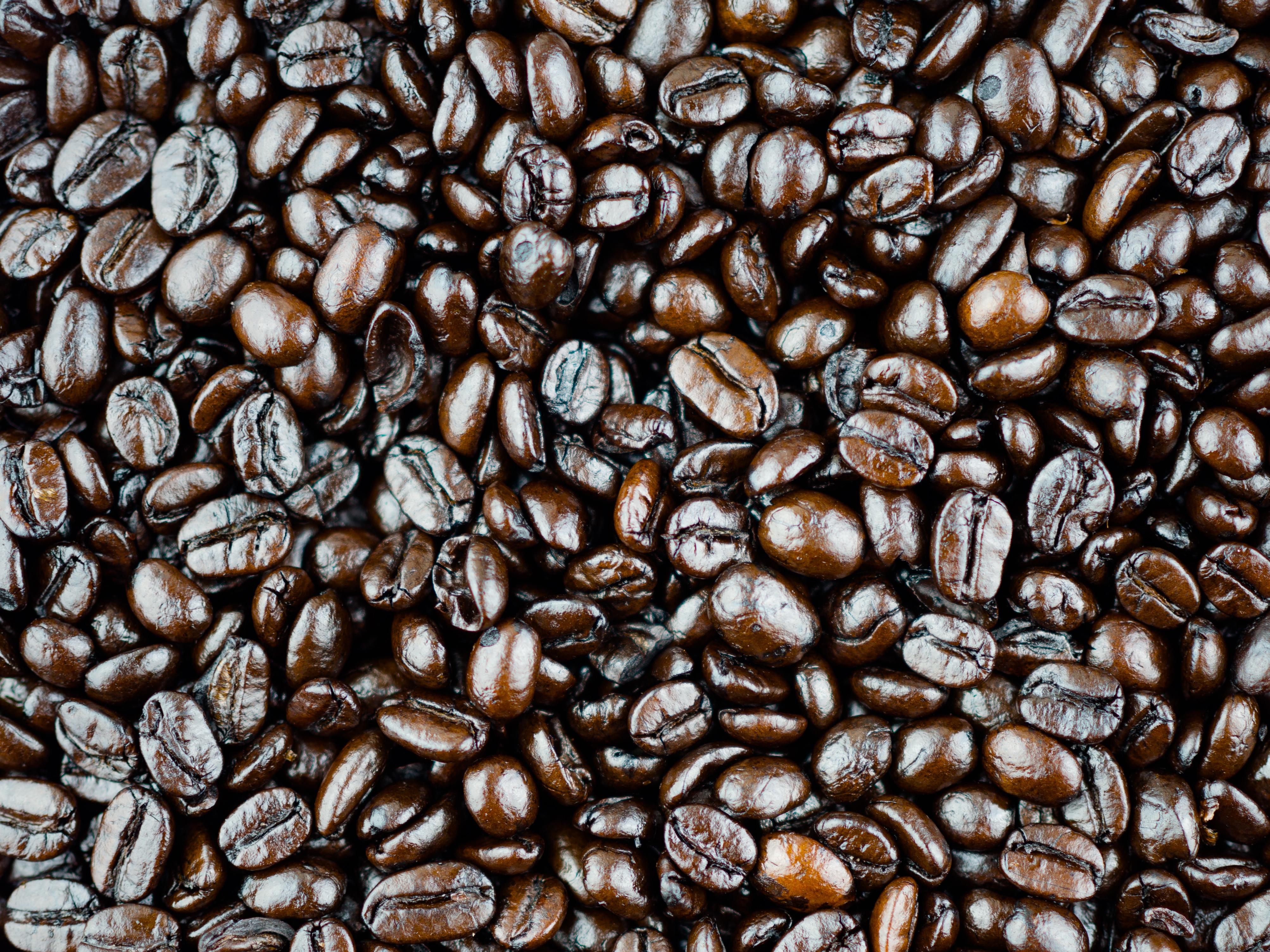 filedark roast coffee 2016jpg