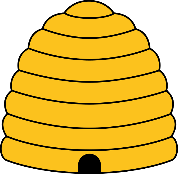 File:DeseretBeehive.png