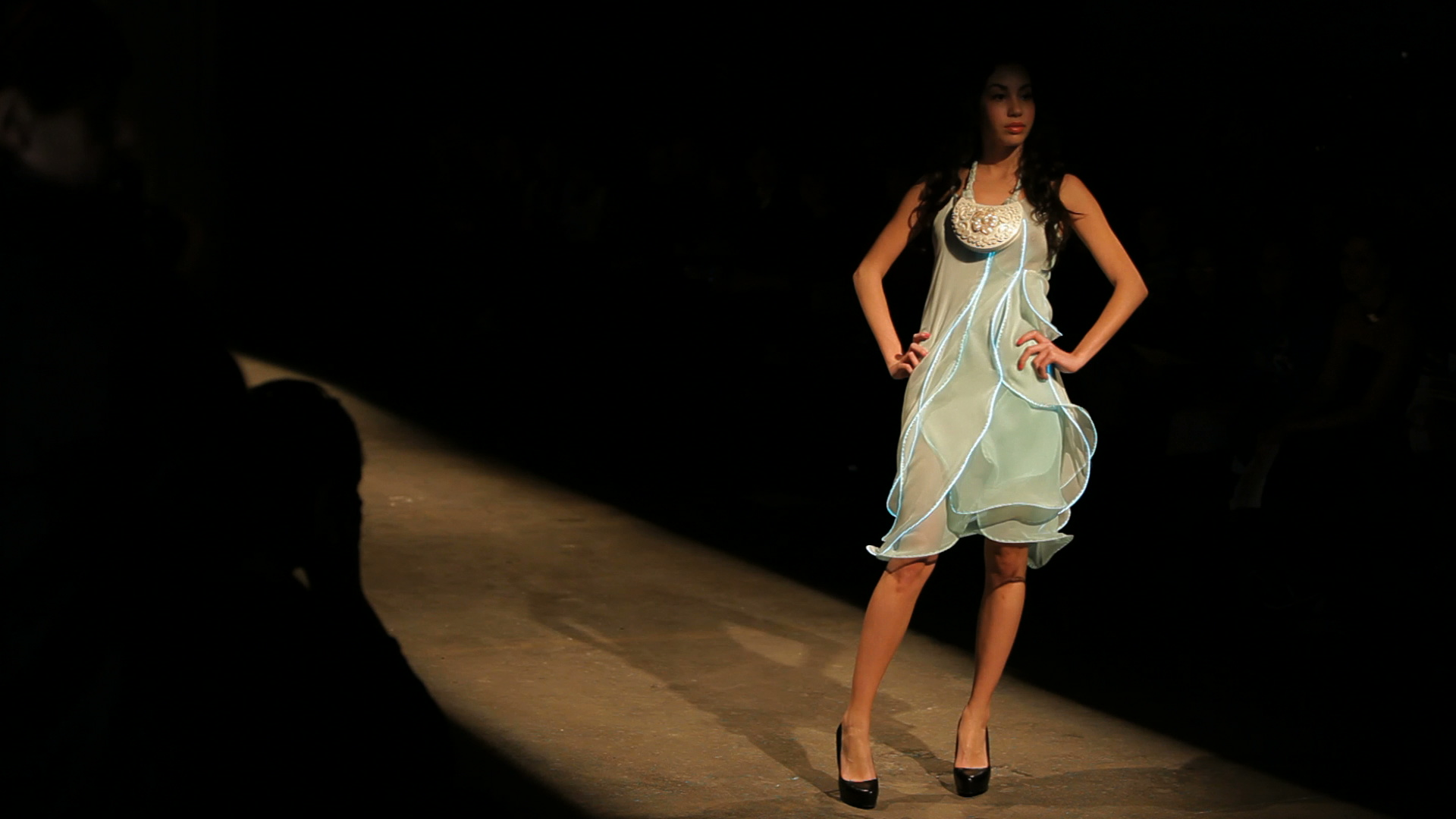 Diana_Eng_-_Fairytale_Fashion.jpg