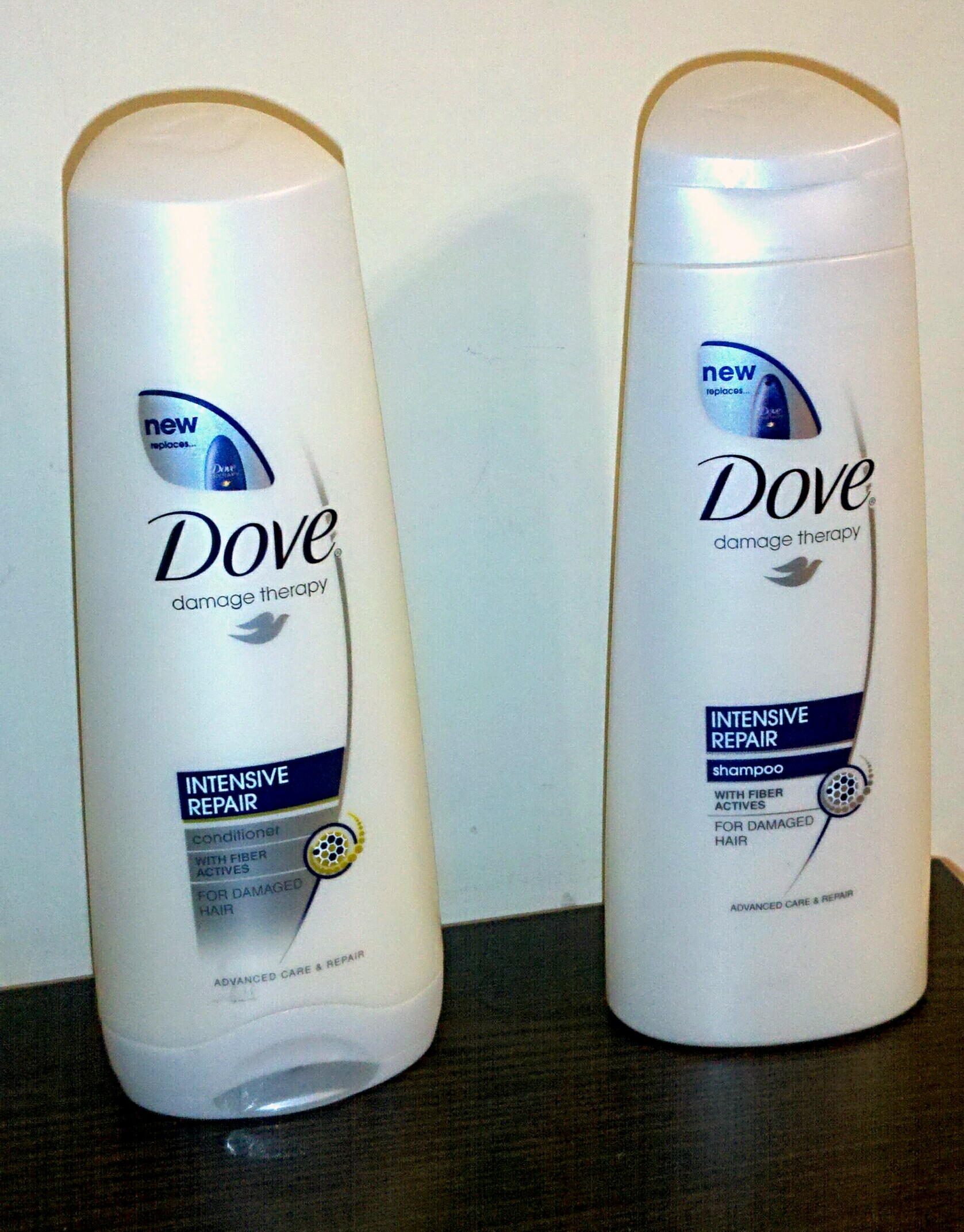 Dove (toiletries) | Wikiwand
