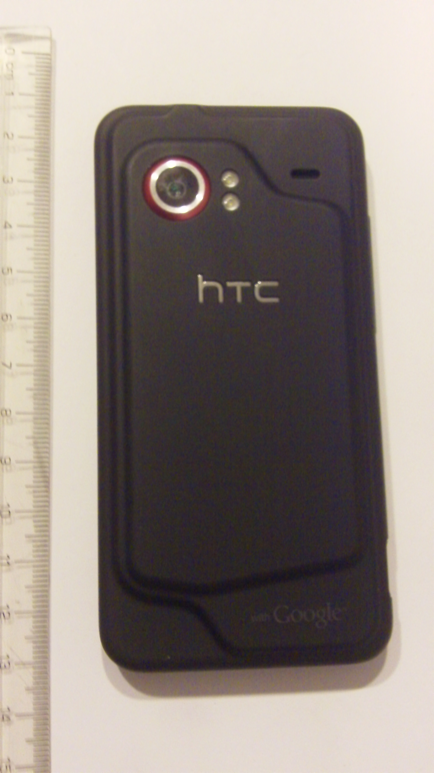 HTC DROID INCREDIBLE 2 USB DRIVERS DOWNLOAD