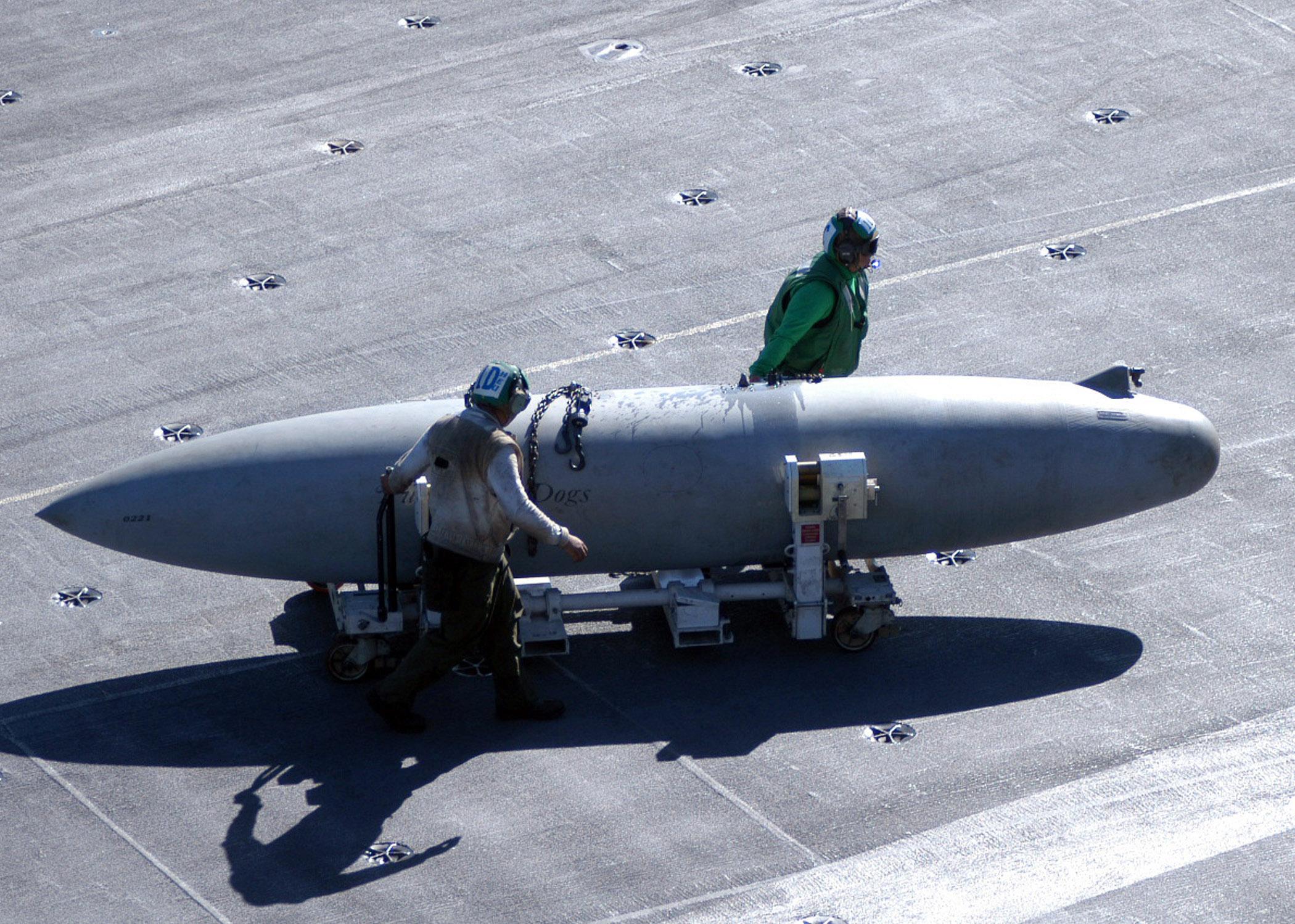 Tanque de combustible externo - Wikipedia, la enciclopedia libre