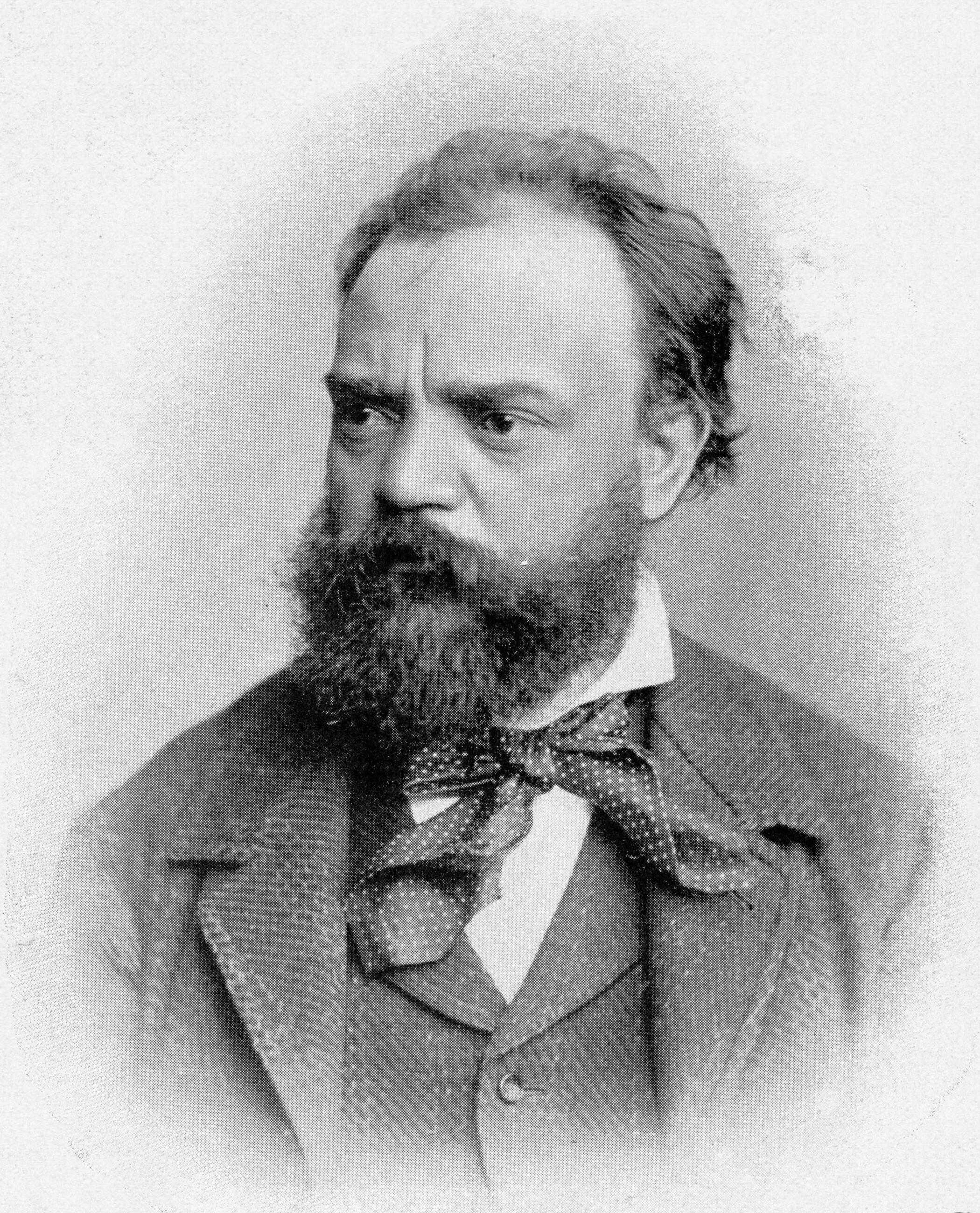 http://upload.wikimedia.org/wikipedia/commons/1/12/Dvorak.jpg