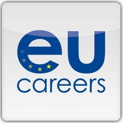 European personnel selection office wikipedia - European personnel selection office epso ...