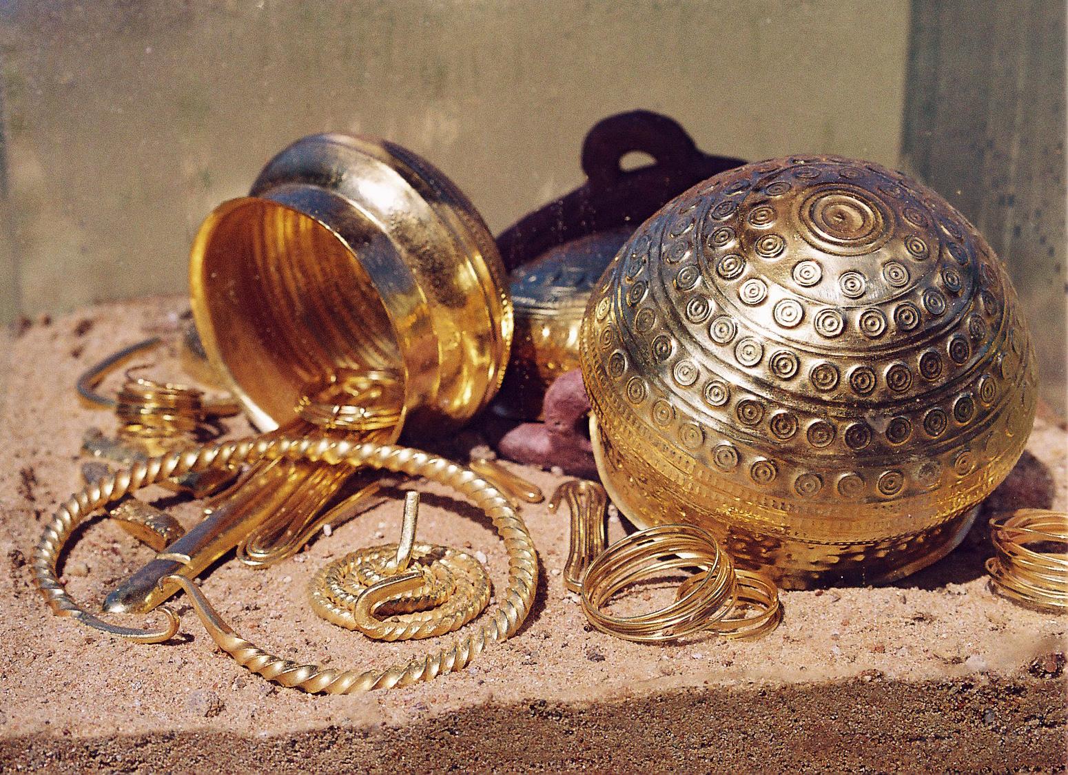Eberswalder-goldschatz.jpg