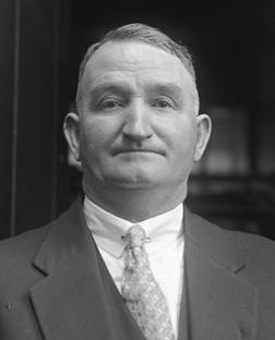 Edmund Gray
