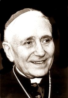 Eduardo Francisco Pironio