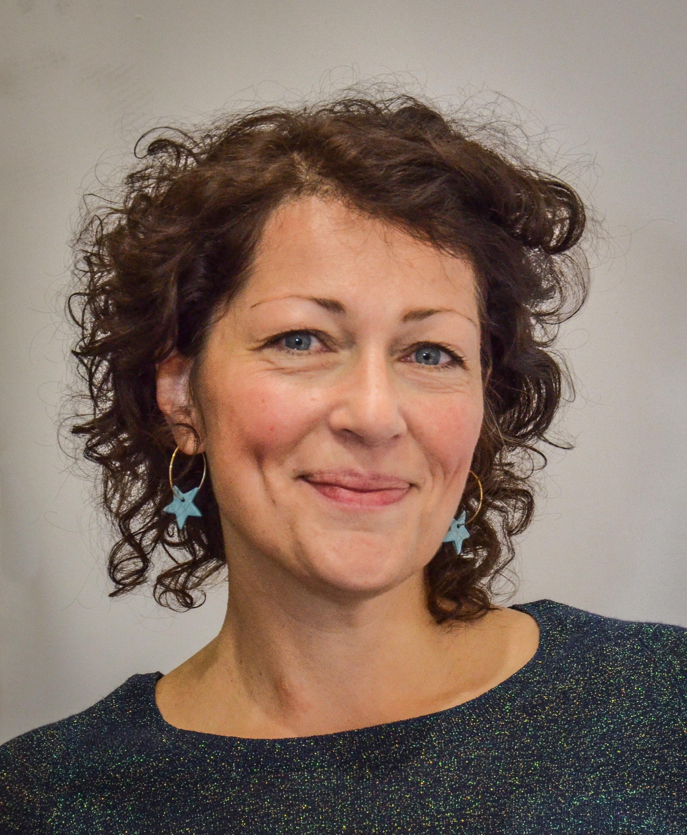 Åsbrink in 2012
