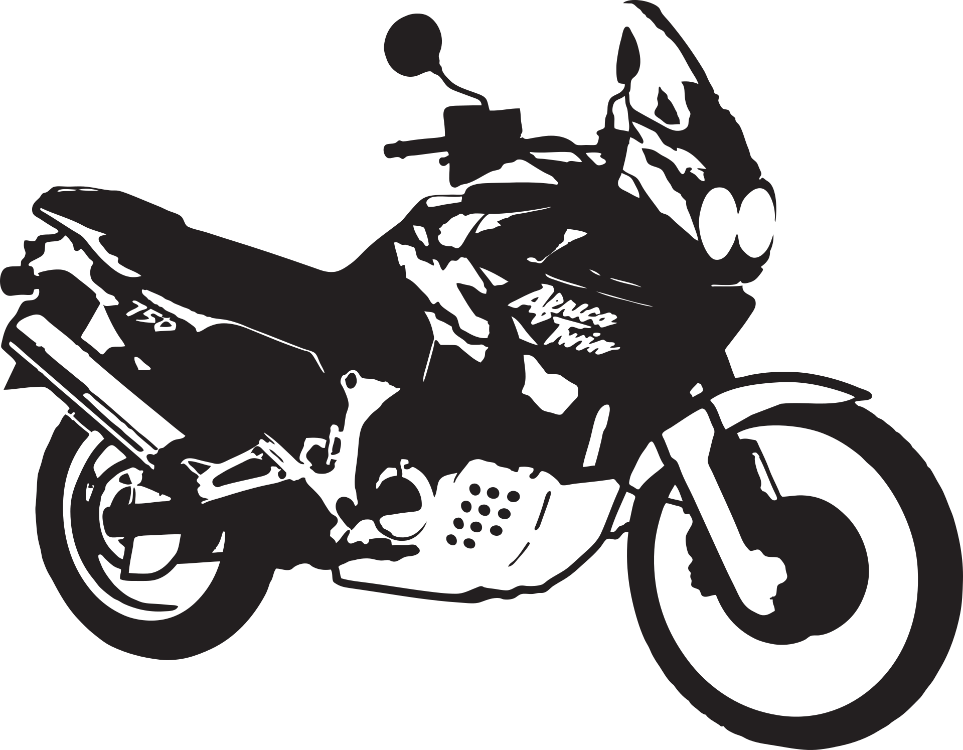 Ktm Wikipedia >> File:Enduro symbol.png - Wikimedia Commons