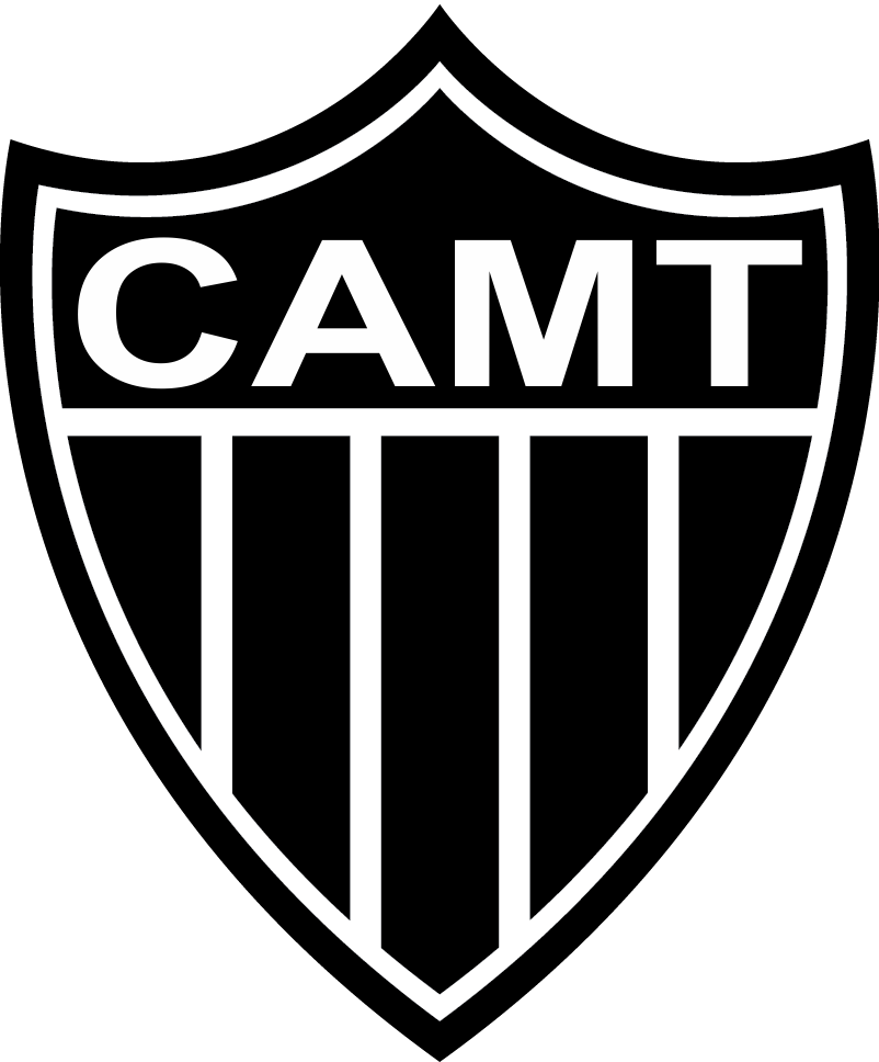 File Escudo Atletico Mineiro De Tete Camt Png Wikimedia