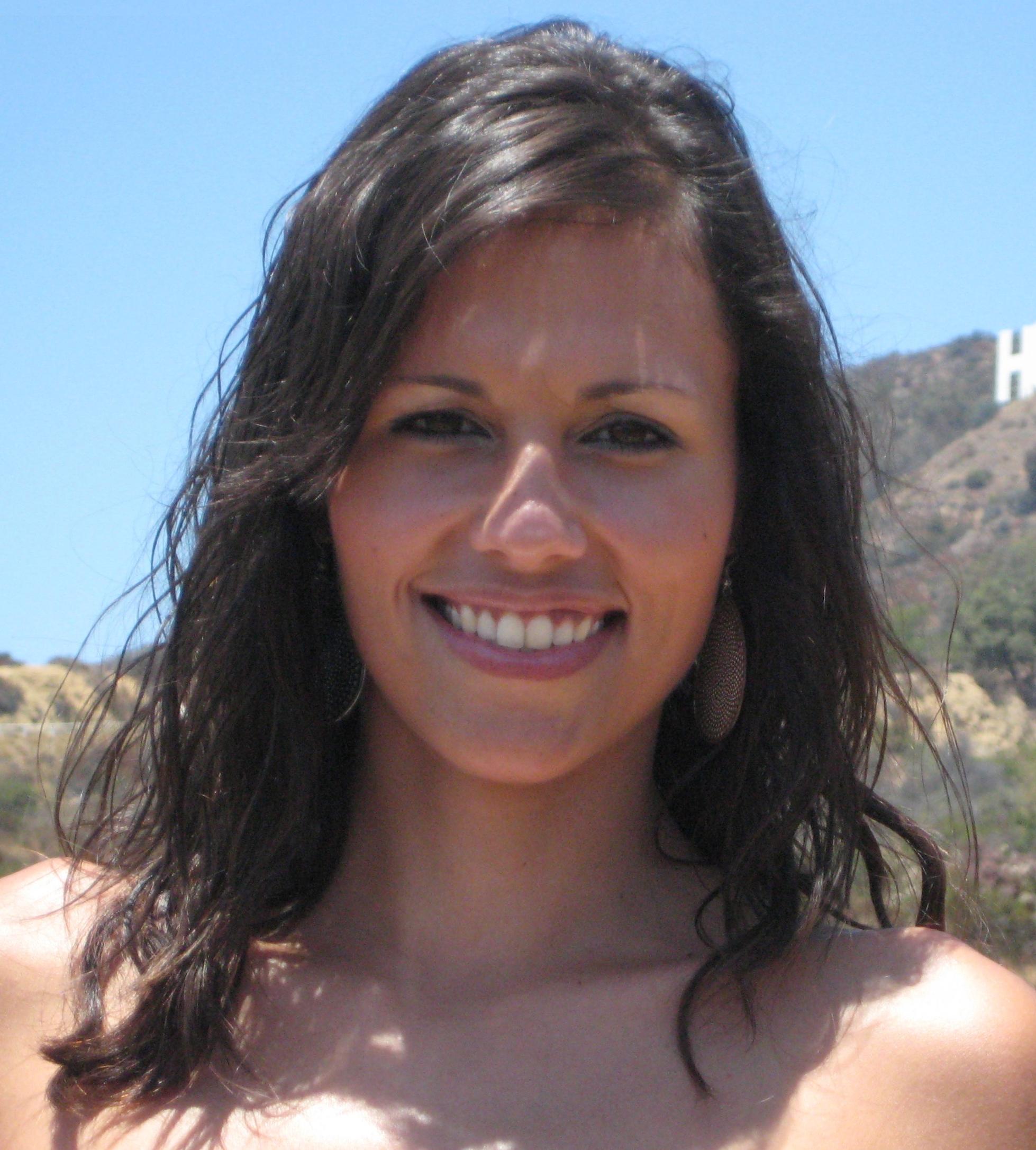 Esther Gonzalez Marco Island