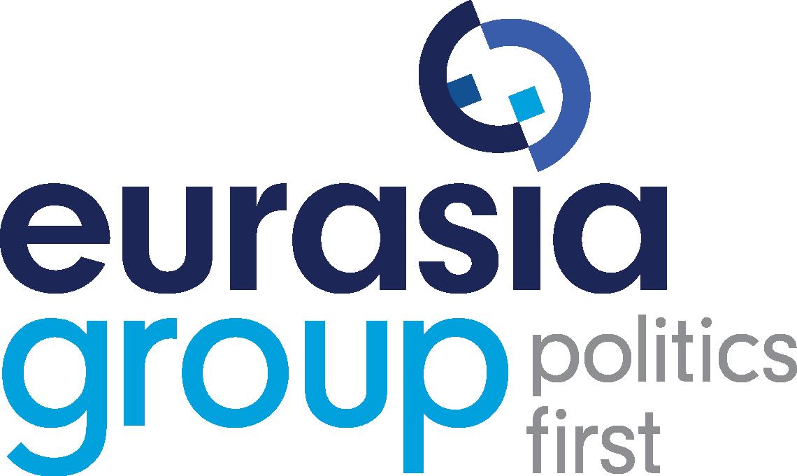 Eurasia Group - Wikipedia