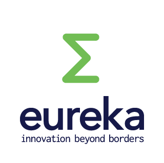 Eureka (organisation)