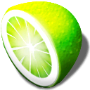 Exquisite-limewire.png
