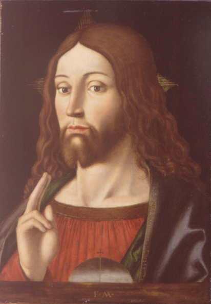 F.Mazzola-Cristo benedicente.jpg