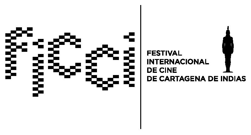 File Ficci Logo 01 Png Wikimedia Commons