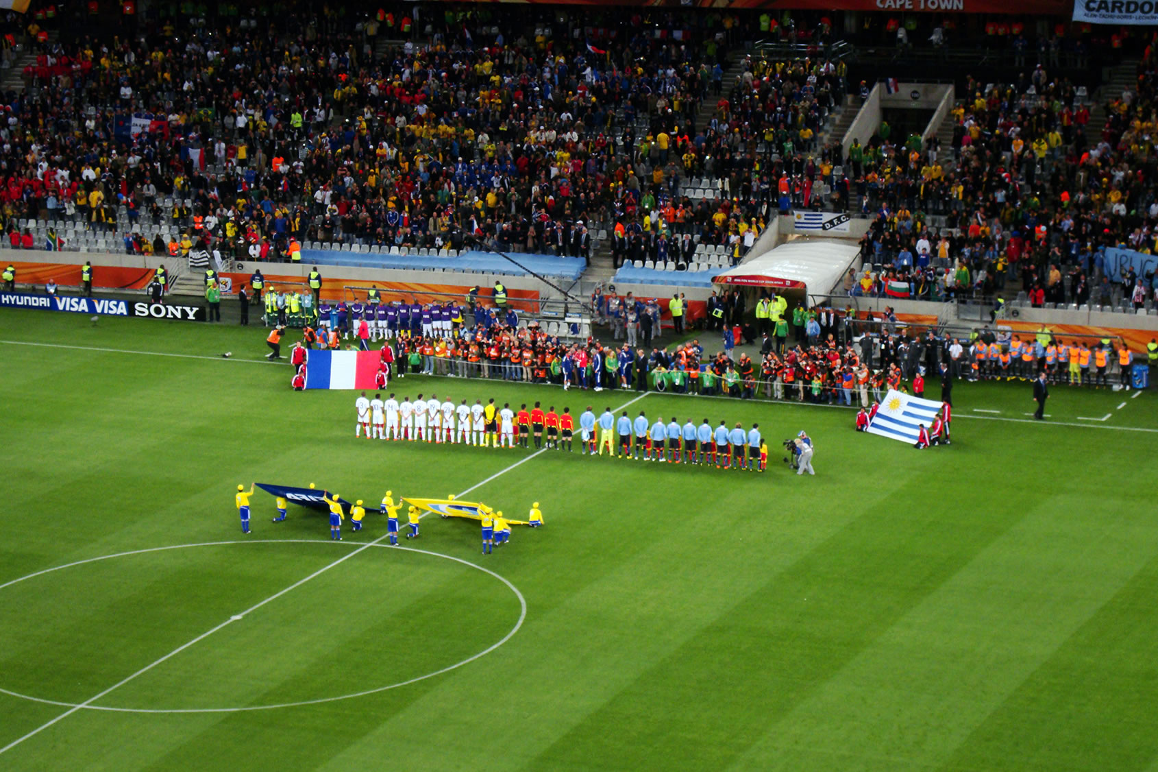 File:FIFA World Cup 2010 Uruguay France.jpg - Wikimedia ...