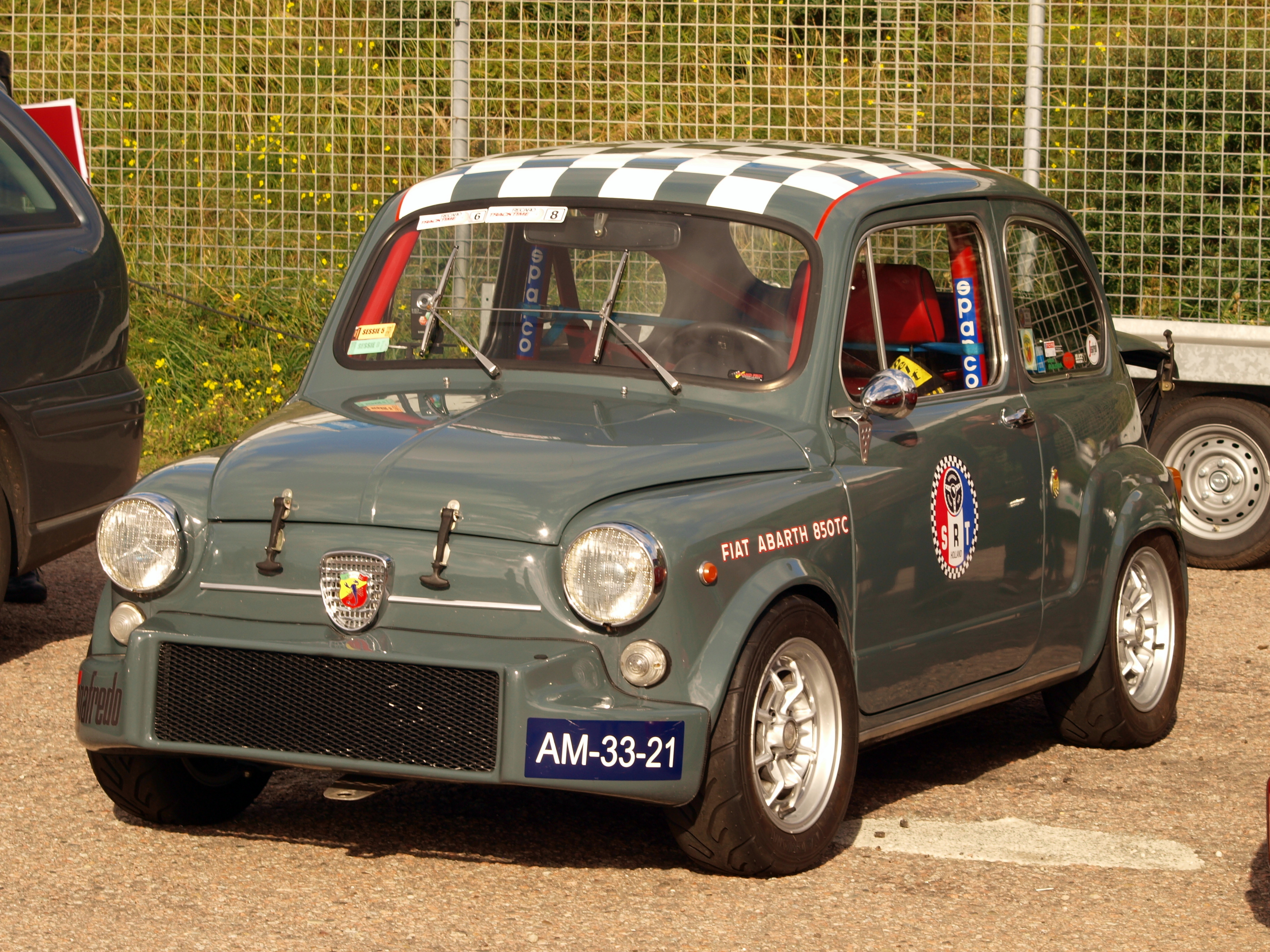fiat end whom generation part old to front sale second with postwar and a of examp begat serendipity who influence pre coincidence cars for italian some so examples its studebaker similar prow like blog american nice