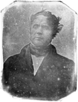 http://upload.wikimedia.org/wikipedia/commons/1/12/First_portrait_photo_Daguerre_Huet.jpg