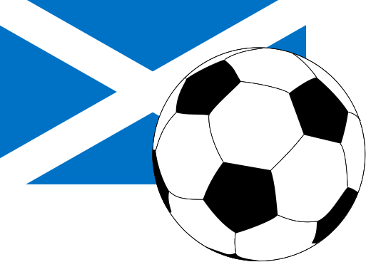 Image result for SCOTTISH FOOTBALL