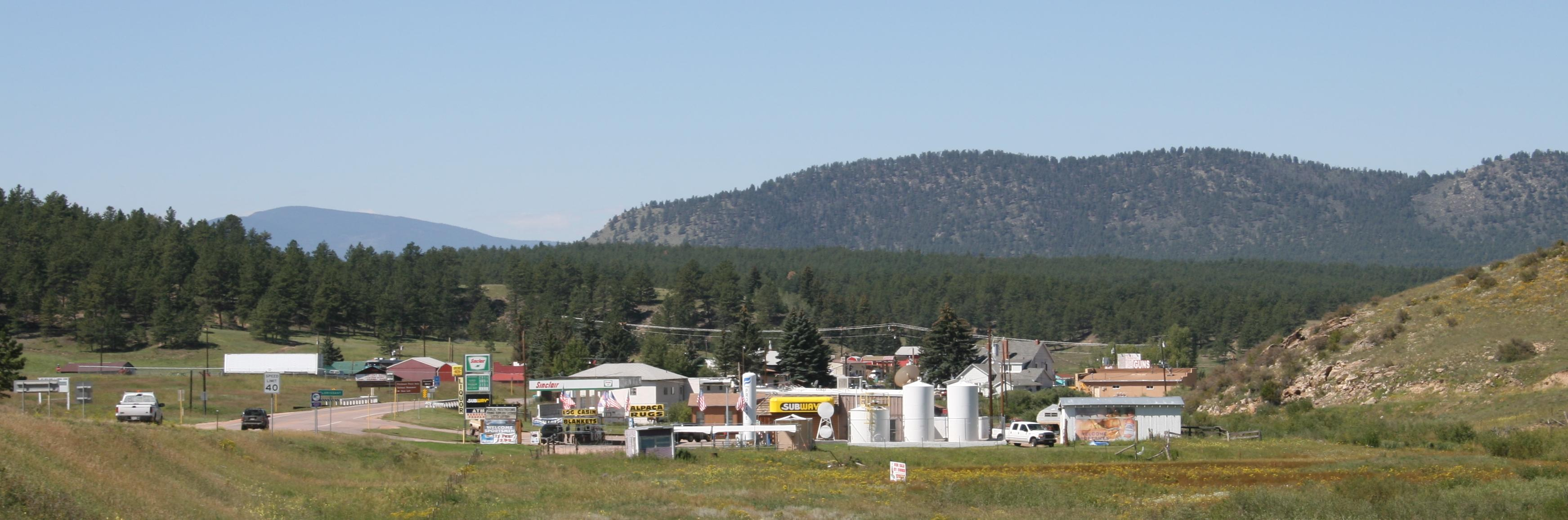 Woodland Park Photos - Featured Images of Woodland Park, CO Pictures of woodland park colorado