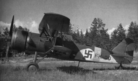 Fokker_CX_Finland.jpg