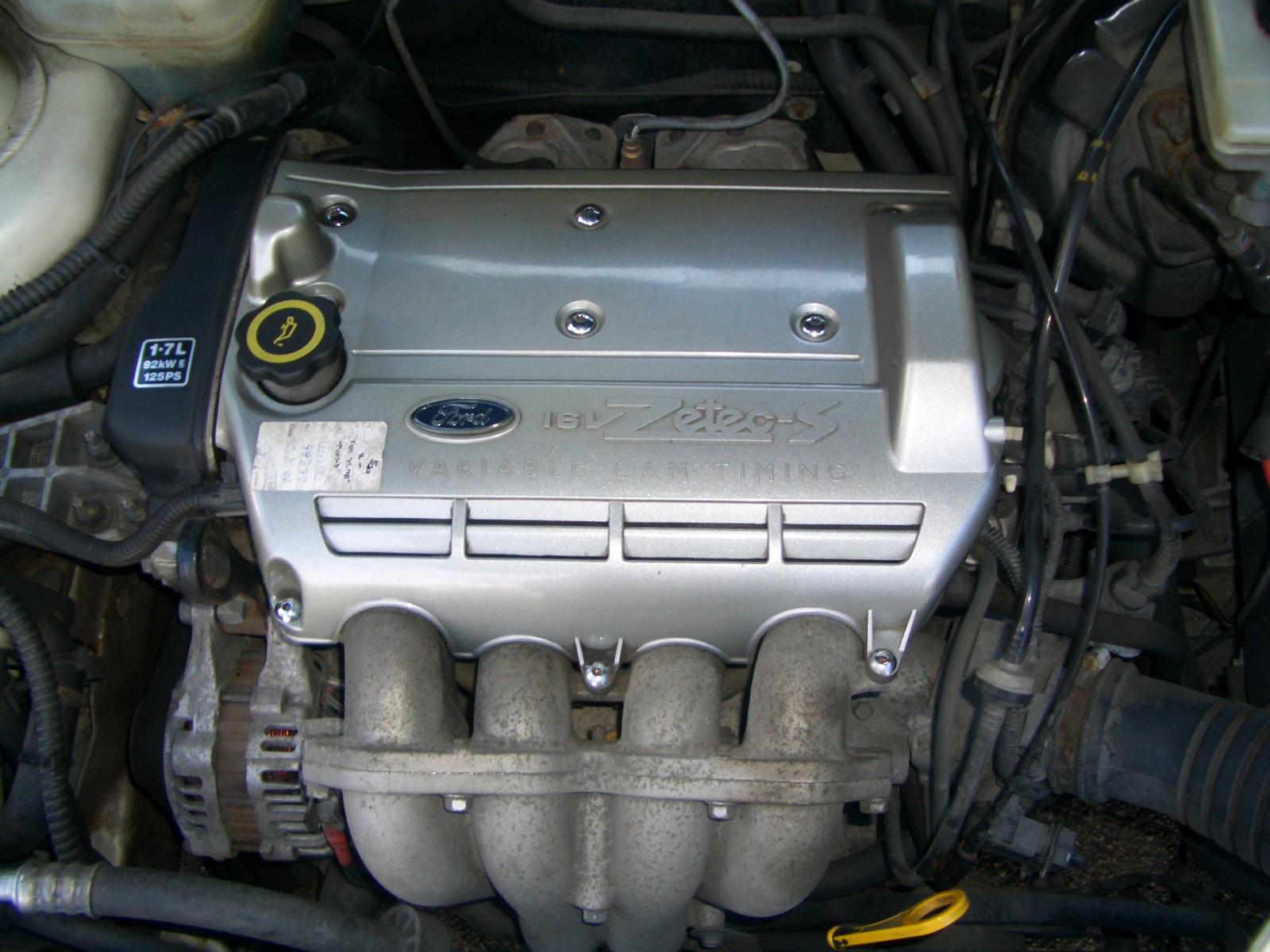 1999 pontiac grand prix engine diagram 2004 pontiac grand prix radiator diagram wirdig belt diagram on 2004 grand prix intake manifold wiring
