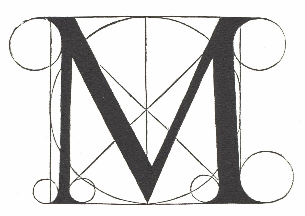 http://upload.wikimedia.org/wikipedia/commons/1/12/Fra_Luca_Pacioli_Letter_M_1509.png