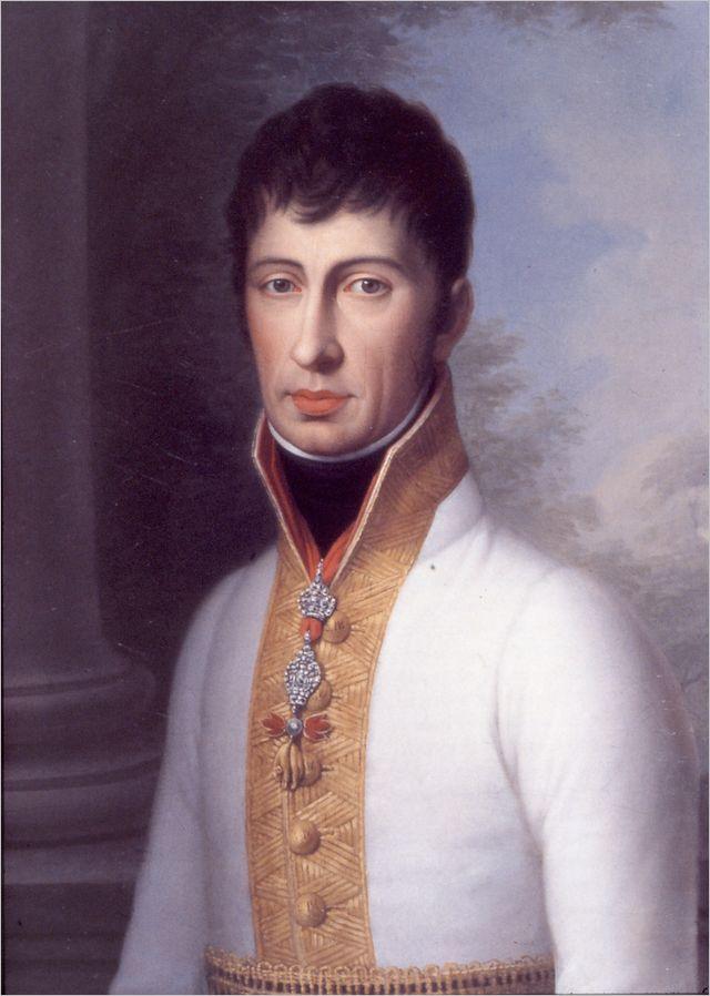 Francesco IV d'austria este Duca Modena.jpg