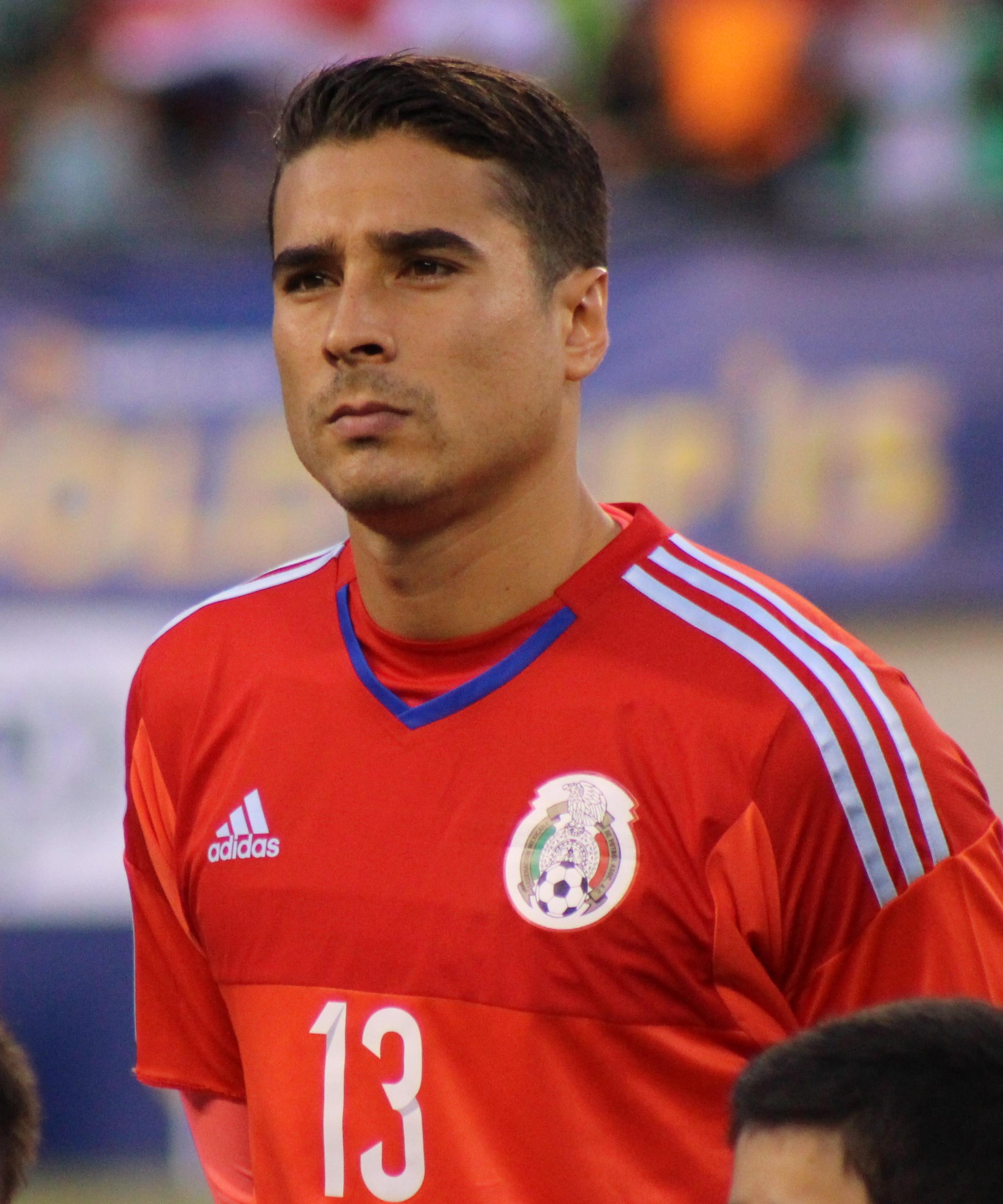 File:Francisco Guillermo Ochoa1 (cropped).jpg - Wikimedia ...
