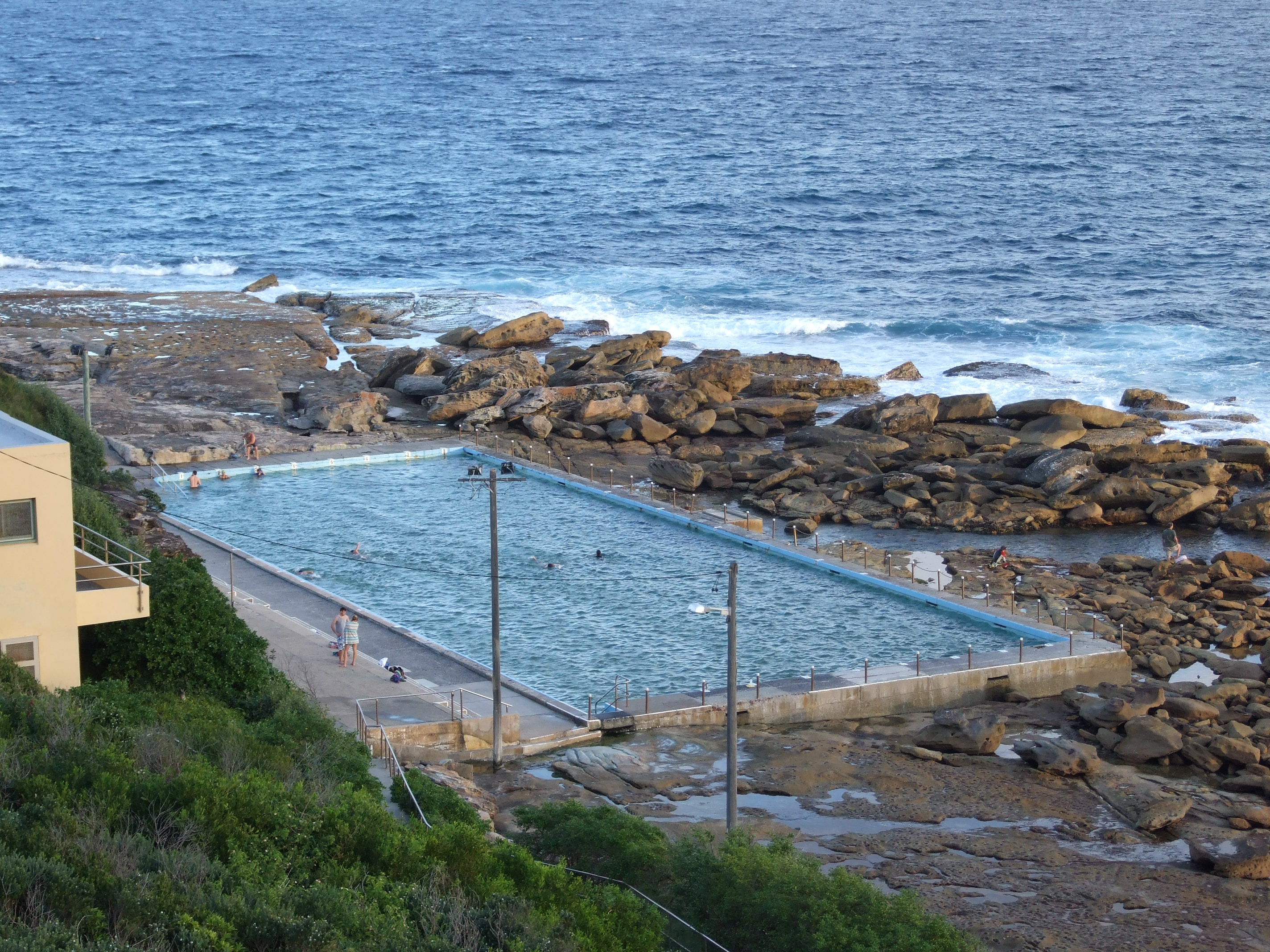 file freshwater swimming wikimedia commons ForWhat Is A Freshwater Swimming Pool